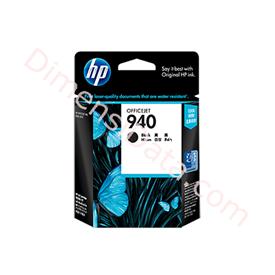 Jual Tinta / Cartridge HP Black Ink  940 [C4902AA]